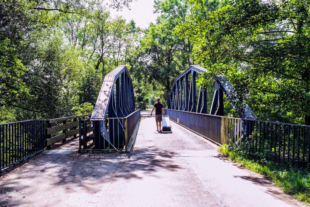 Hein-Wulff-Brücke